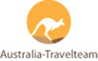 Logo Australia-Travelteam
